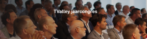 TValley op Saxion