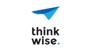 Think wise